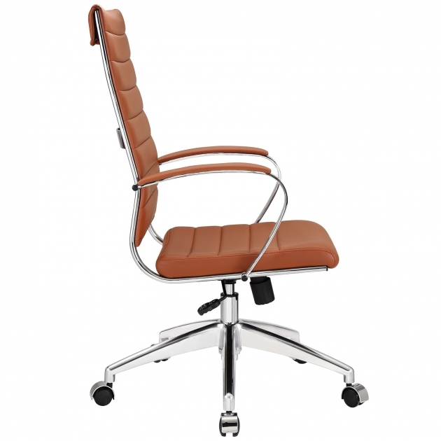Best Leather Office Chair Tall Ideas Modern Ideas Pictures 64