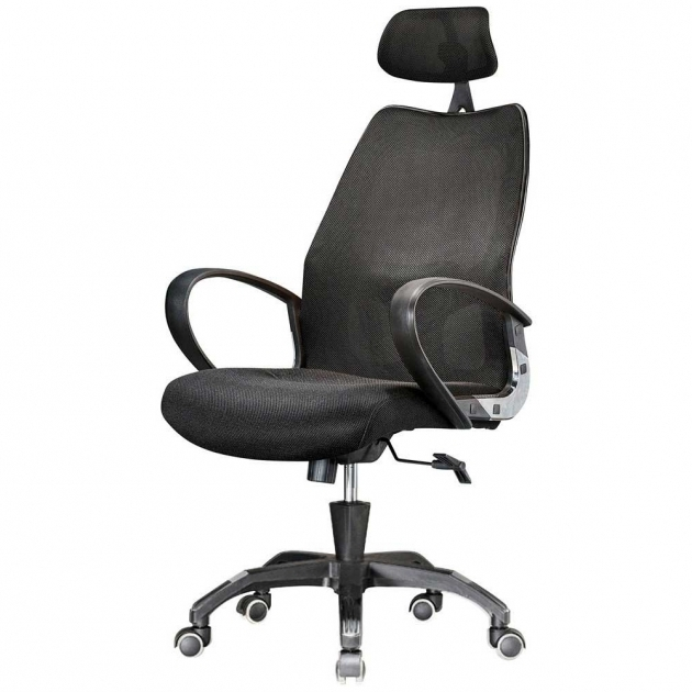 Best fice Chair For Tall Person Idea