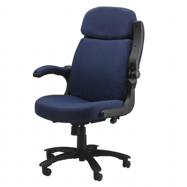 Best Office Chair For Tall Person Office Furniture Pictures 22