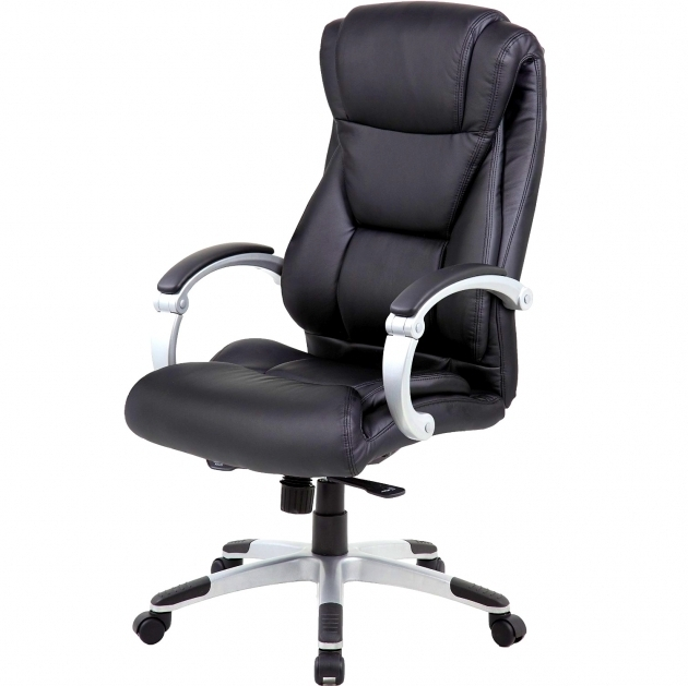 Best Office Chair For Tall Person Rolling Chairs Brakes Large Armless Photos 50