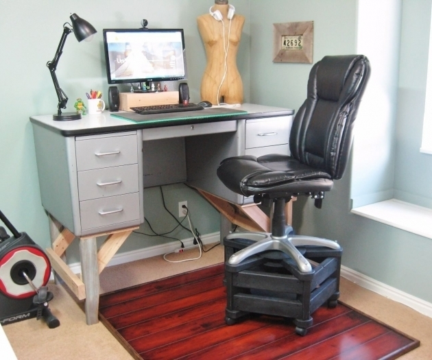 Best fice Chair For Tall Person Standing Desk Picture