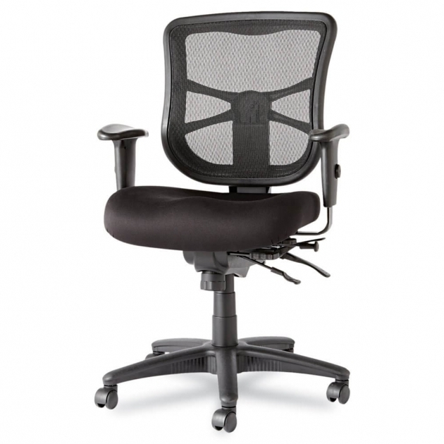 Best Office Chair Under 300 Alera Elusion Best Budget Desk Chair Photos 28