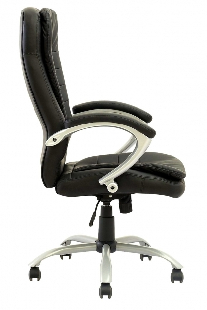 Best Office Chair Under 300 Most Comfortable Computer Chair Image 51