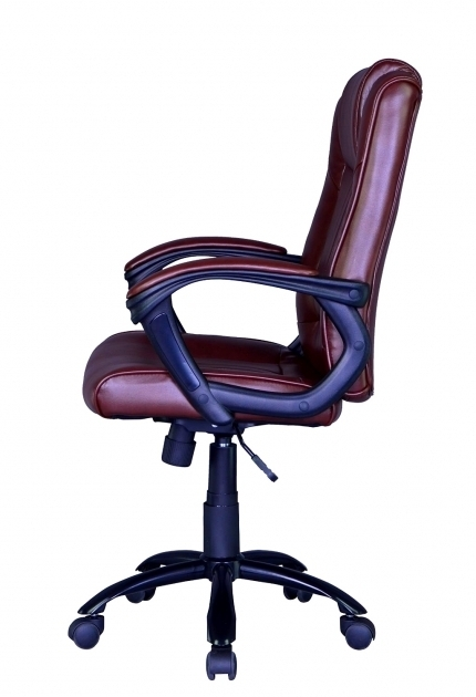 Best Office Chair Under 300  Under Vuwasgevl Back Pain Best Affordable Chairs Pictures 40