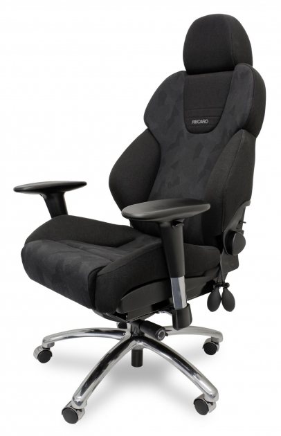 Charming Office Seats Comfortable Office Chairs Photo 53