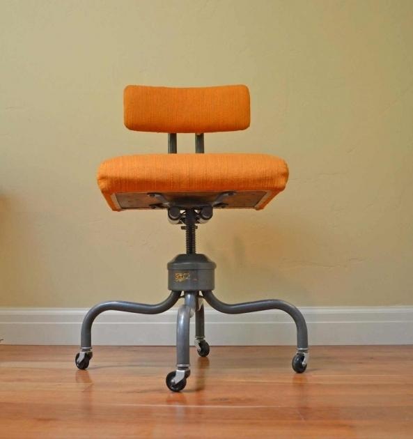 Clip Art Desk Orange Office Chair Pictures 41