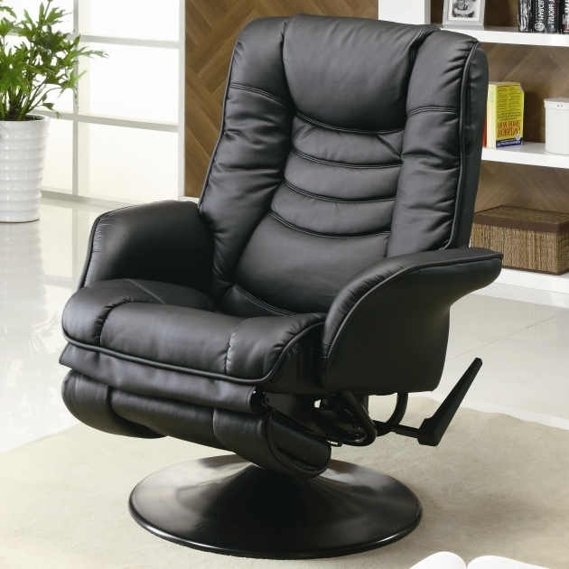 Coaster Swivel Chair Recliners Furniture Image shoshuga 73