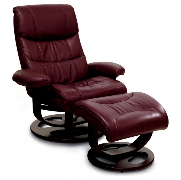 comfortable office chairs chair design