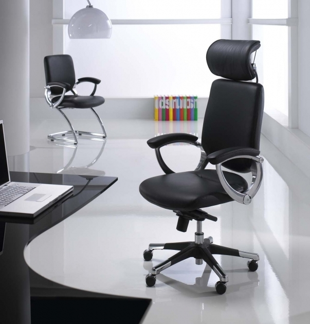 Comfortable Workspace Furniture Idea Best Office Chair For Tall Person Photos 35