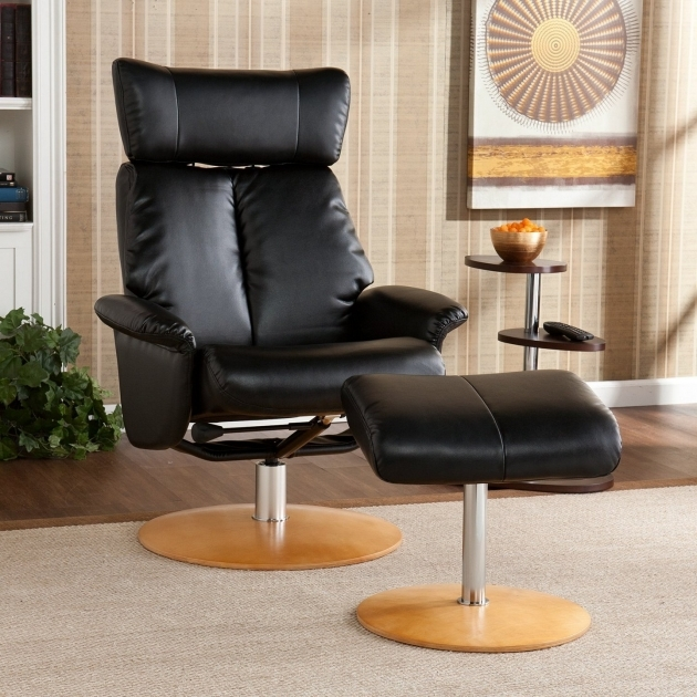 Computer Chair Gaming Comfortable Office Chairs Picture 64