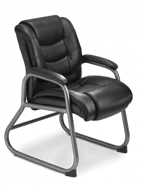 Computer Chair Heavy Duty Comfortable Office Chairs Image 93