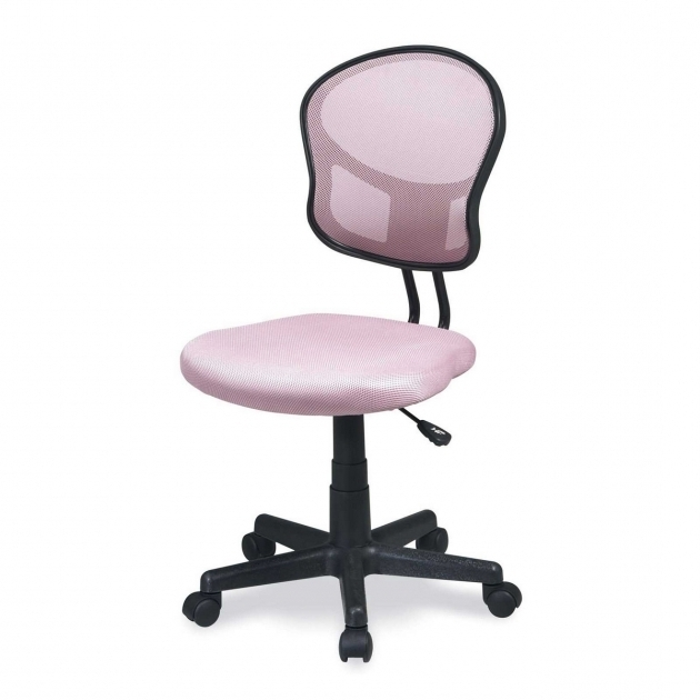 Computer Office Chair For Short Person Photos 17