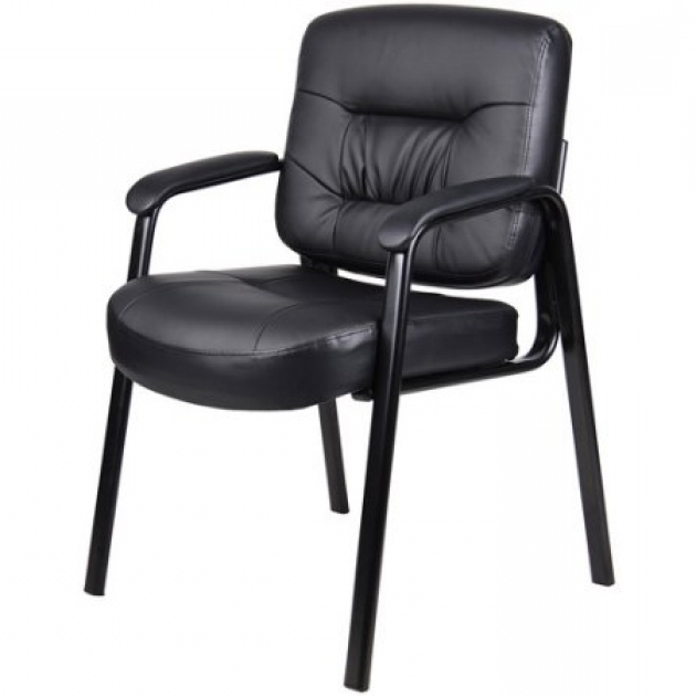 Contract Cheap Office Guest Chairs Photo 49
