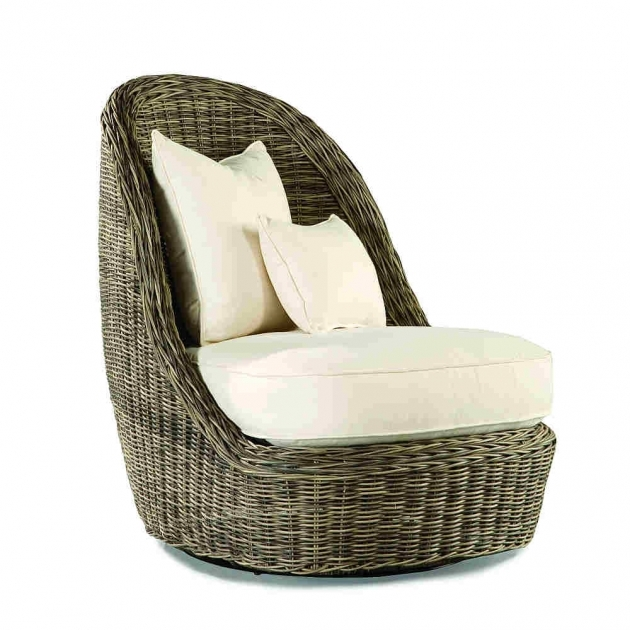 ... Elegant Outdoor Swivel Chairs For Remodel Home Photo 68 ...