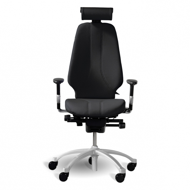 Ergonomic Best Office Chair For Tall Person Pictures 72
