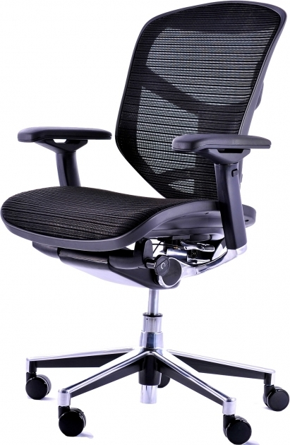 Ergonomic Office Chair For Short Person For Desk Staples Modern Photo 65