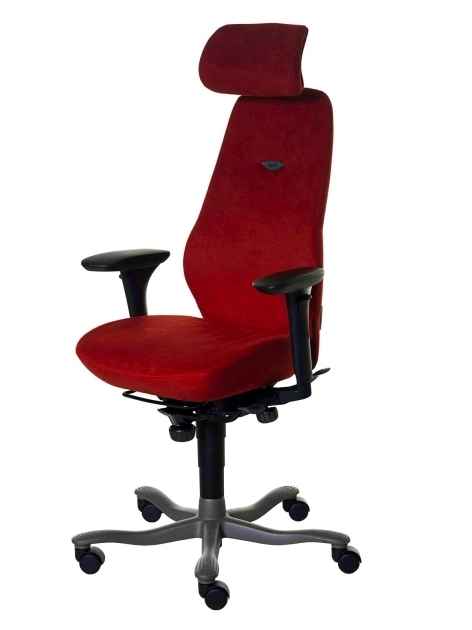 Ergonomic Tall Office Chairs For Standing Desks Heavy Duty Staples Image 94