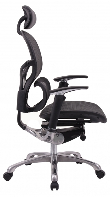 Ergonomically Correct Chair Home Decoration Club Picture 16