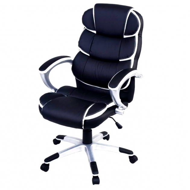 Ergonomically Correct Chair Most Recommended Design Image 12