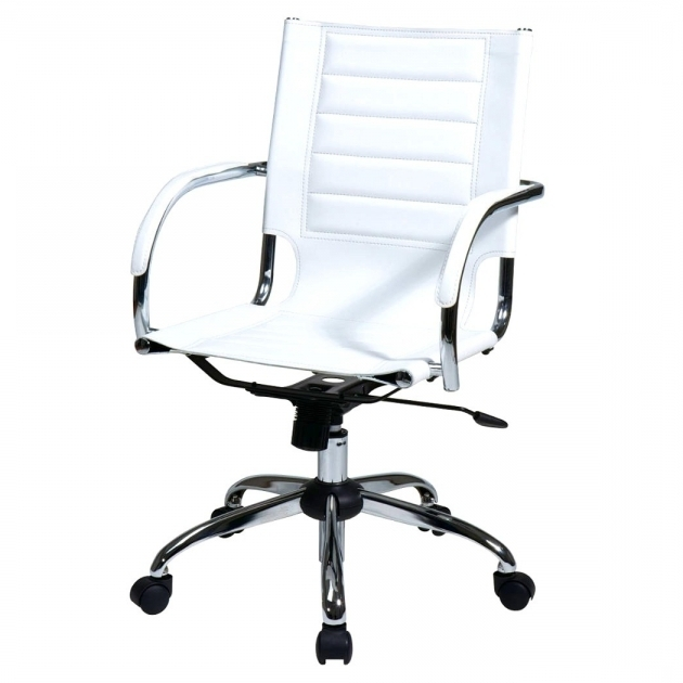Ergonomically Correct Chair Requirements Architect Chairs Seattle Images 21