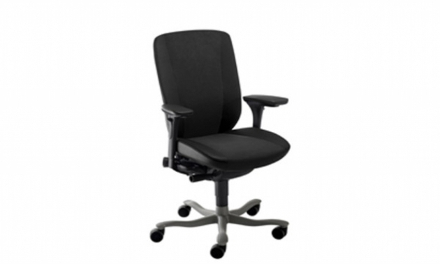 Ergonomically Correct Office Chair Photos 33