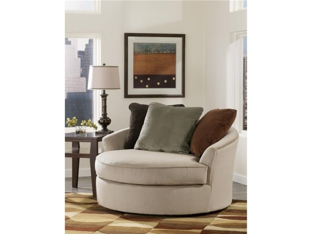 fcoaster swivel chair furniture round swivel chairs for living room