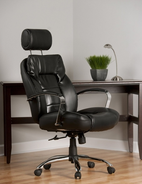 Great Comfortable Office Chairs Photos 03