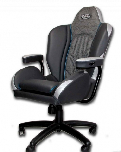 Great Computer Chair For Back Problems Design Ideas Comfortable Office Chairs Photos 73
