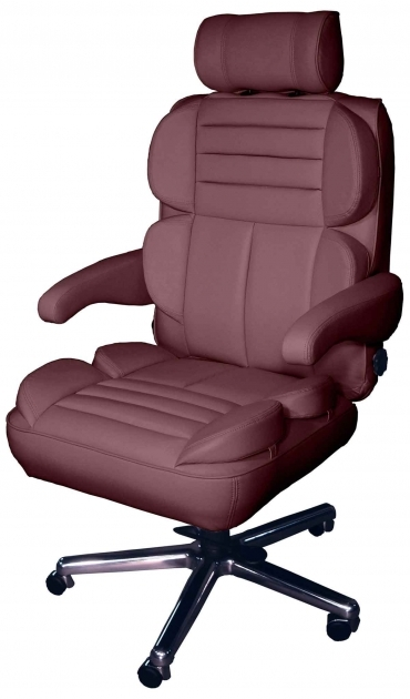 Ideal Comfortable Office Chairs Design Picture 94