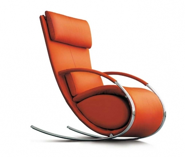 Ikea Orange Office Chair 2016 For Home Office Modern Comfortable Design Model Photo 62