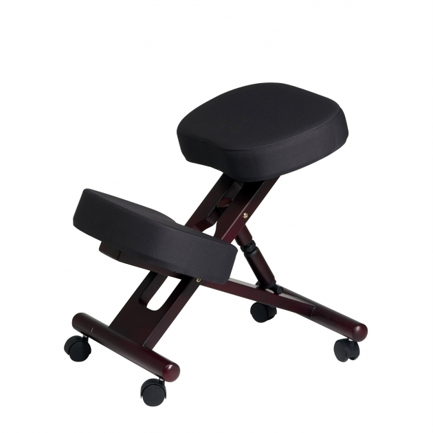 Kneel Chair Kneeling Stool Ergonomically Correct Chair Images 46