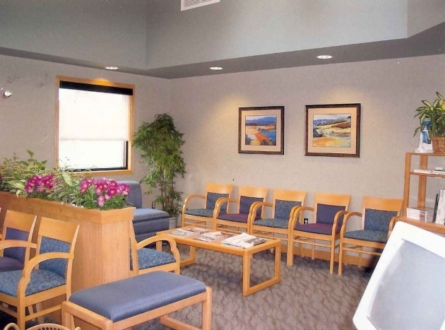 Medical Office Waiting Room Chairs Inspiration Ideas Pictures 55
