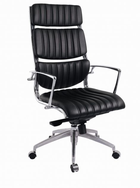 Modern Best Office Chair For Tall Person Pictures 35