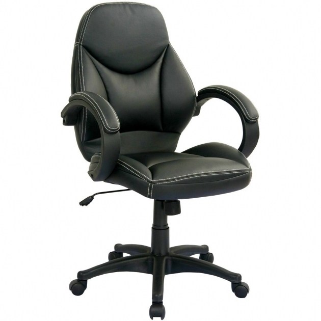 Most Comfortable Best Office Chair Under 300 Pictures 21