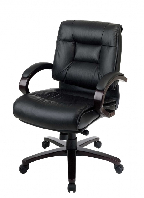 Office Chair For Short Person Ergonomic Office Chairs Image 62