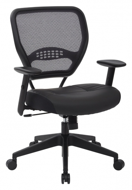 Office Chairs For Short People Best Office Chair Under 300 Image 86