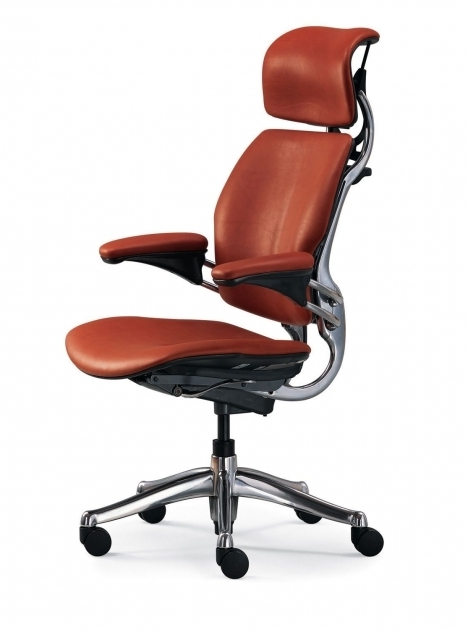 Office Max Chairs Big And Tall Photos 07