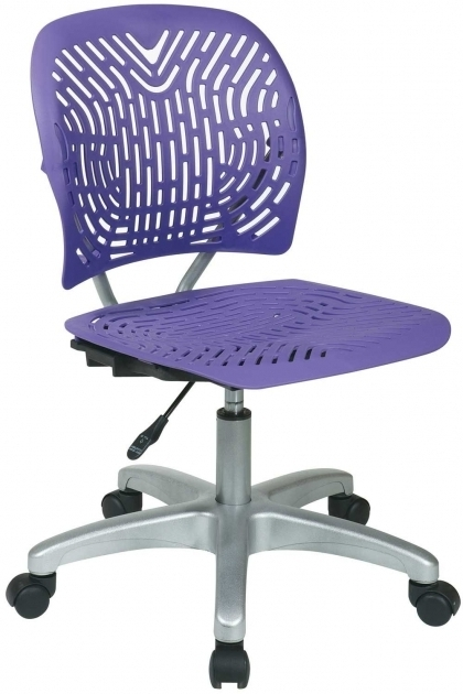 Office Max Chairs Ideas For Contemporary Home Office Decor Photos 72
