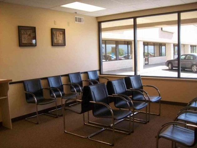 Office Waiting Room Chairs Home Furniture Ideas Images 75
