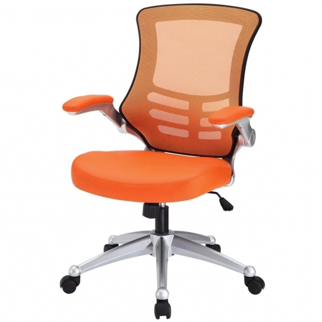 Orange Office Chair Cool SPA12  Pictures 84