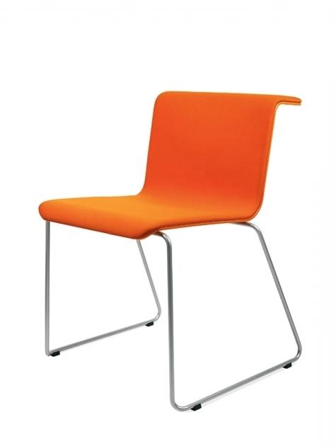 Orange Office Chair Uk Image 65