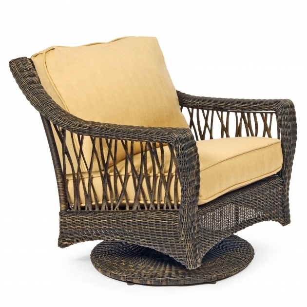 Outdoor Swivel Chairs Rocking Chair Home Decor Images 71