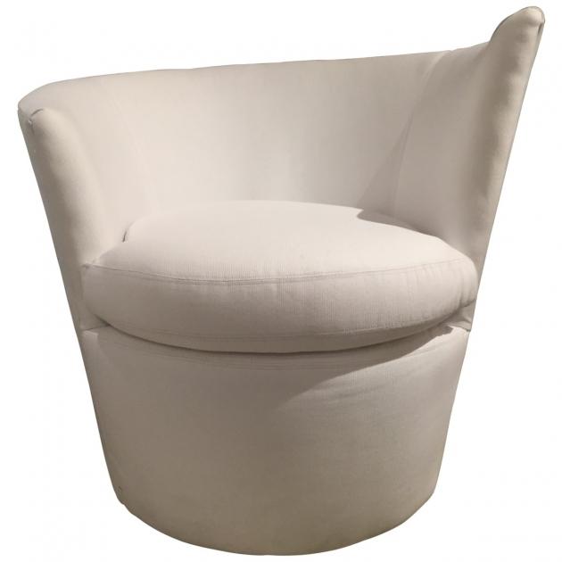 Outdoor Swivel Chairs Viyet Designer Furniture Seating Apropos Images 97