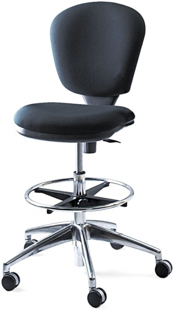 Safco Metro Tall Office Chairs For Standing Desks Pictures 08