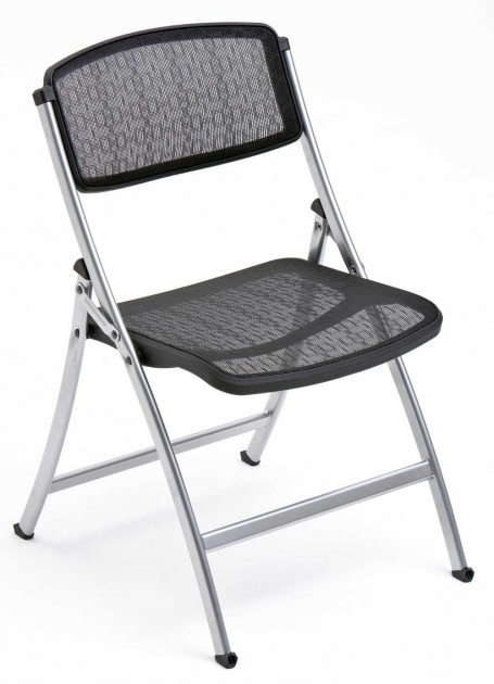 Sams Club Folding Chairs For Sale  Pictures 64