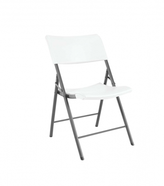 Sams Club Folding Chairs W Lifetime Picture 74 Chair Design