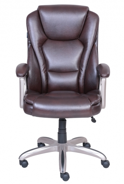 Serta Big Amp Tall Commercial Best Office Chair For Tall Person With Memory Foam Photo 53