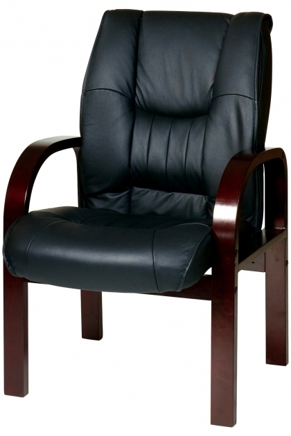 Small Office Guest Chairs Upholstered Cheap With Arms Black Canada Toronto Pictures 45