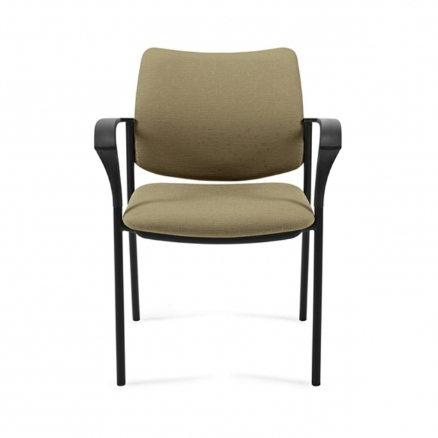 Stylish Office Guest Chairs Images 45