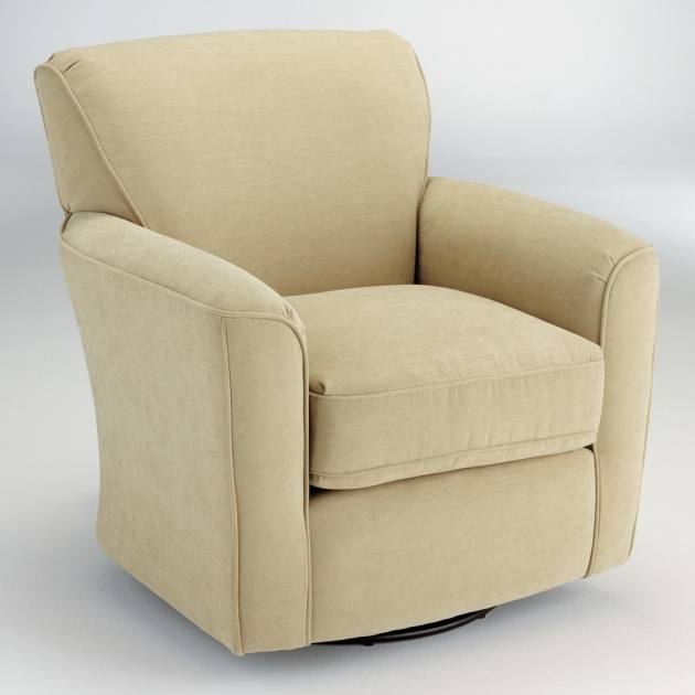 Swivel Glider Chair Best Home Furnishings Living Room Picture 22